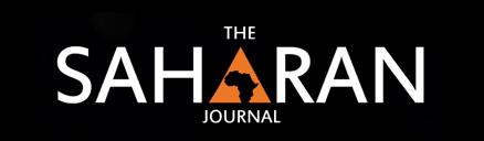 The Saharan Journal